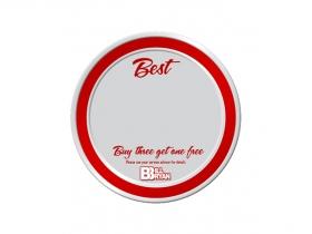 bfd bill bryan kia best-