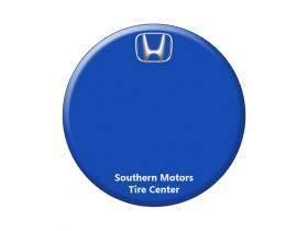 bfd southern motors honda style1