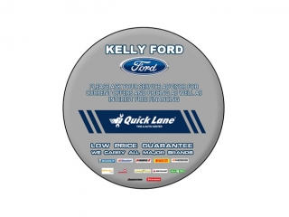 bfd kelly ford