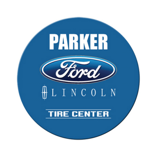 parker ford proof 1