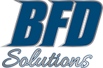 BFD Solutions