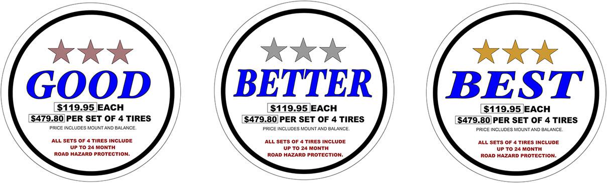 custom tire insert templates