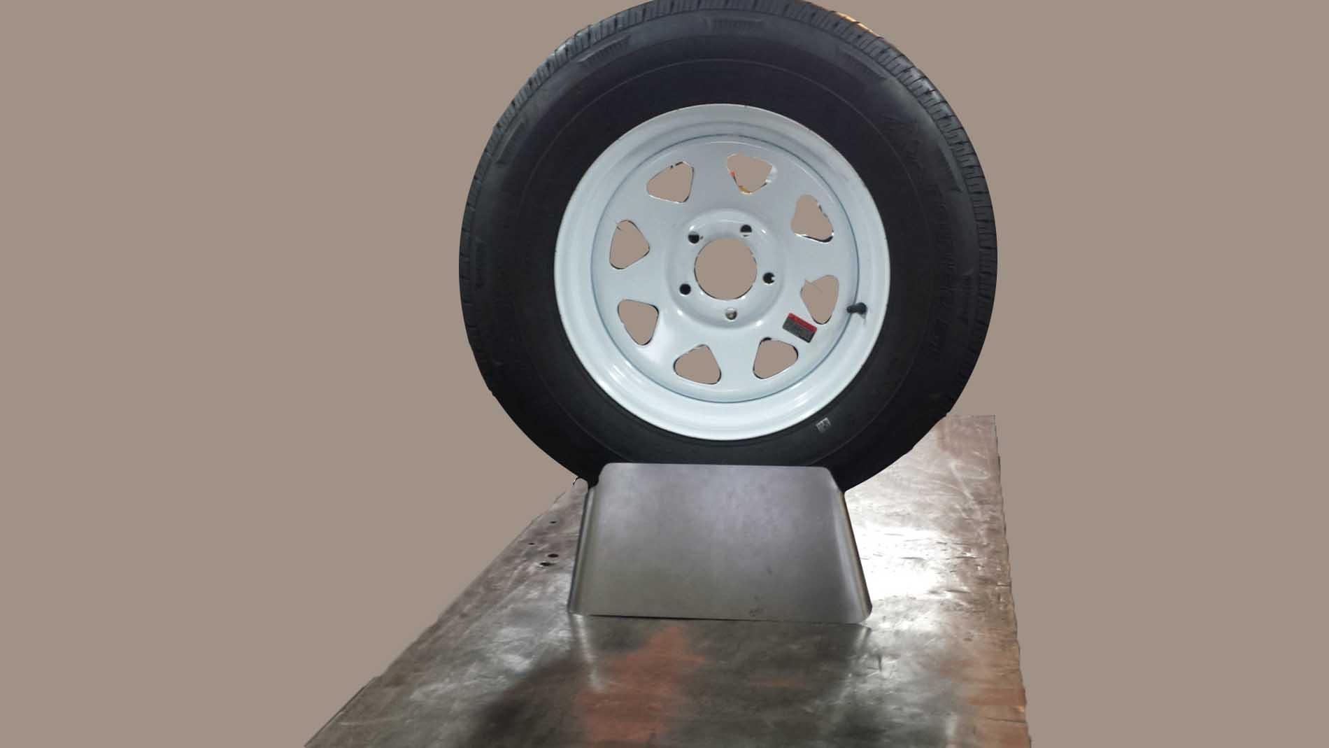 Tire Displays Bfd Solutions